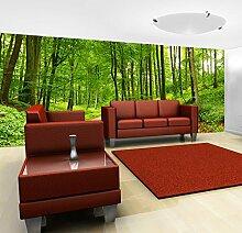 3D tapete wohnzimmer schlafzimmer tapete große wand TV sofa nacht hintergrund wand wasserdichte tapete 350cmX250cm