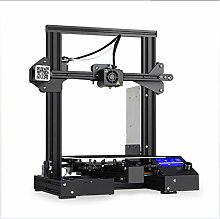 3D-Upgrade-Drucker DIY-Kit, mit Safely