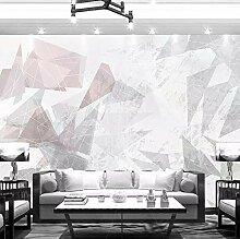 3D Vliesstoff Wallpaper