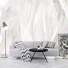 3D Wallpaper 3D-Vliestapete Nordeuropäische
