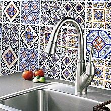 3D Wallpaper, Küche Und Bad Schlafzimmer
