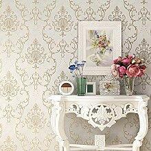 3d Wallpaper Rolls Wandbilder dick für tv