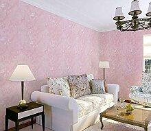 3d wallpaper selbstklebende tapete schlafzimmer