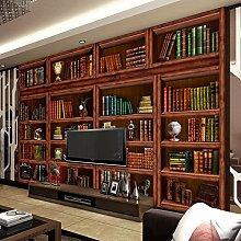 3D Wallpaper stereo Weltraum Wallpaper