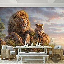 3D   Wallpaper Tapete 3D Wandaufkleber Tapete,