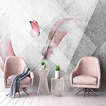 3D Wallpaper Wandbild3D Wallpaper Für Wände 3D