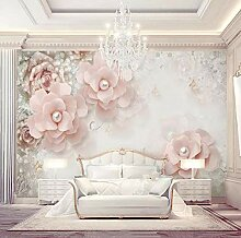 3d wallpaper wandbild wandmalerei HD wallpaper