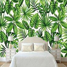 3D Wallpaper Wandbilder Moderne Einfache
