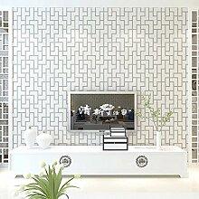 3D Wallpaper Ziegel dreidimensionale klassische