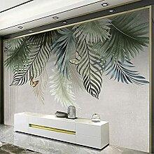 3D Wandbild Tapete Benutzerdefinierte Wandbild