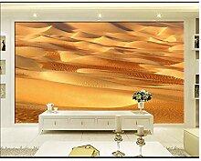 3d Wandbild Tapete für Wohnzimmer Tapete Home