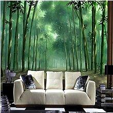 3D Wandbild Tapete Vlies Natur Landschaft Wandbild