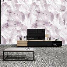 3D Wandbild Tapete Wohnzimmer Schlafzimmer TV