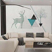3d wandbild tapete Wohnzimmer Schlafzimmer Wand