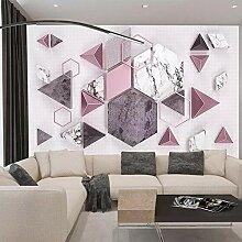 3D Wandbild Tapete Wohnzimmer Schlafzimmer
