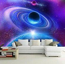 3D Wandbild Tapeten Für Wohnzimmer Schlafzimmer