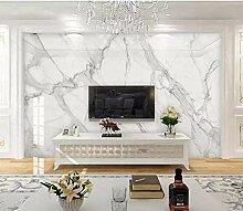 3D Wandbild-Tapeten Für Wohnzimmer Tapeten