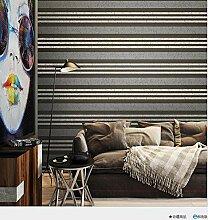 3D-Wandtapete, Wanddekoration, für Schlafzimmer,