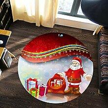3D Weihnachten Xmas Christmas Xmas Wunderschön