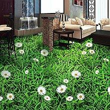 3D Wohnzimmer Teppich/Bettbett,Teetisch,Eingangshalle,Rub Fußauflage-A 100x120cm(39x47inch)