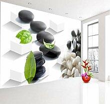 3d Ziegel Tapete für Wohnzimmer 3d Tapetenrolle