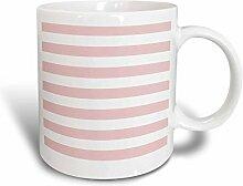 3dRose, 8,45, Kaffeebecher, 425ml, Keramik,