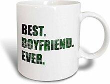 3dRose Boyfriend Ever, mit Mikrochip-, verwandelt