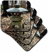 3dRose CST_179640_1 A Feng Shui Garden Structure
