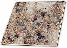 3dRose CT 97952_ 2Giallo Napoleon Granit