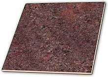3dRose CT 97957_ 4juperana Bordeaux Granit