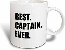 3dRose, Ever. für Boot Segelboot, Raumschiff