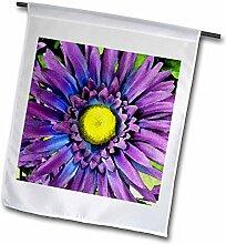 3drose FL _ 17757_ 1angenehm violett Garten Flagge, 12von 18