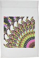 3dRose fl_53331_1 Gartenflagge, 30,5 x 45,7 cm,