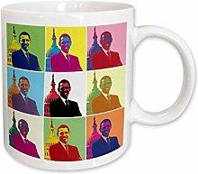 3dRose mug_130692_1 Becher, Keramik, ceramic
