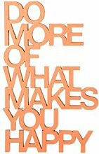 3DTYPO - made by NOGALLERY - Do more of what makes