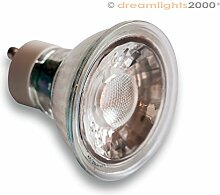 3er Pack | LED- Leuchtmittel | PowerLED | 3 Watt |