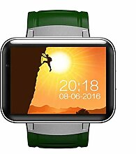 3G-Smart-Watch-Karte WiFi-Anwendung Download