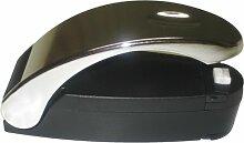 3k Smart Sealer A111130 Folienschweißgerät mit