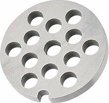 3mm, 5mm, 8mm, 10mm(Optional), Stark Messer Cutter