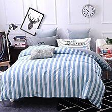 4 piece blumen comforter set king queen hoch klasse luxuriös flower drucken garten stil modern bettwäsche schwarz weiß multi color -S Queen2