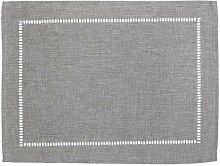 40 cm Deckchen Opodi Konsimo