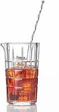 400 ml Trinkgläser-Set Leonardo