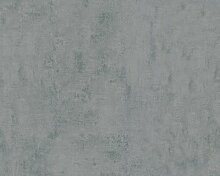 4000776224194 A.S. Creation Vlies-Tapete - Kollektion Used Look (224194)