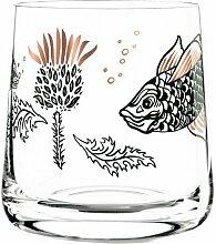 402 ml Whisky-Glas Next Whisky aus Kristallglas