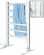 4030 Elektrischer Wäscheständer Handtuchhalter &