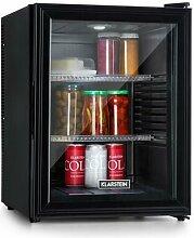 42 L Mini-Kühlschrank Brooklyn