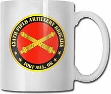434th-Field-Artillery-Bde-W-Branch-Ft-Sill-OK