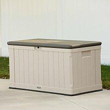 440 L Aufbewahrungsbox Harmony aus Kunststoff