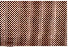 45 cm Deckchen Esella Konsimo