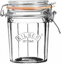 450 ml Einmachglas